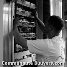 Avis Schneider Electric EPS Coordination Installateur qualifié |  Electriciens