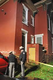 Who Killed Garrett Phillips?' Review: A Breakdown in the Law Enforcement  Machine - WSJ