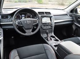 toyota camry 2015 black. Brilliant Toyota 2015 Toyota Camry For Black