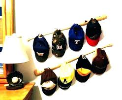 hat racks for the wall hat racks wall mounted hanging hats on wall wall hat rack hat racks for the wall