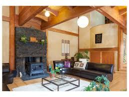 Movie Themed Living Room Design Wainscoting Tufted Sofa Barrel Vault Birmingham Detroit