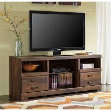 Ashley Furniture Quinden TV Stand W246 68