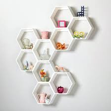 honeycomb wall decor honeycomb wall decor vinyl sticker decal art on famous honeycomb wall decor ilration honeycomb wall decor