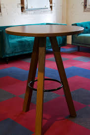 news wellington event hire beautiful equipment for your bar leaner trestle table wood kitchen and chairs