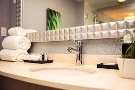 bathroom amenities for hotels. hotel amenities bathroom for hotels