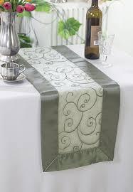 fullsize of prissy interior wedding table runners diy round tables runner ideas linen round tables runner