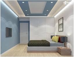 p op design simple pop ceiling designs for living room ceiling design bedroom house interior designs p op design pop