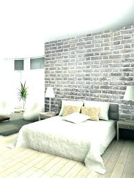 bedroom wallpaper design ideas. Swingeing Wallpaper Designs For Bedrooms Cool Walls Brick Room Bedroom Design Ideas F