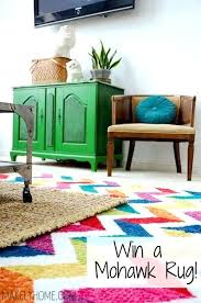win a 5 x 8 mohawk home area rug mohawk home area rug mohawk home area