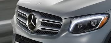 Mercedes meaning, mercedes popularity, mercedes hieroglyphics, mercedes numerology, and other interesting facts. Mercedes Benz Logo Explained 3 Pointed Star Meaning Mercedes Benz Of Honolulu