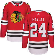 Blackhawks Jersey Chicago Chicago Jersey Blackhawks