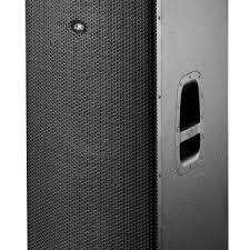 speakers das. d.a.s. audio avant-215a active speaker speakers das u