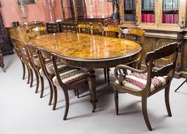 room dining tables and chairs