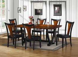 used broyhill bedroom furniture inspirational 30 luxury broyhill dining room table concept jsmorganicsfarm