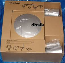 flexible track lighting ikea. IKEA RADIUM Flexible TRACK LIGHT Spot Lighting System For WALL Or CEILING Track Ikea E