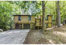 beautifully renovated 4 bed 2 bath home in stone mountain new granite countertops new