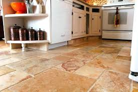 floor and decor high ridge road boynton beach fl home decor 2018
