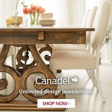 Parker Furniture Seneca Pa Unique Home Page Woodard Furniture