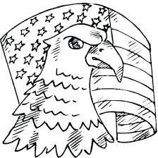Military Coloring Page Military Coloring Page Military Coloring
