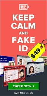 Fake Buy Photo purchase Holograms Student Id Id With dOqrdZ
