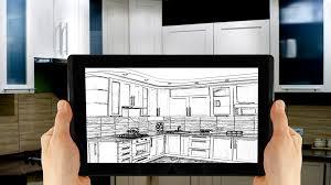 Architectural Design Magazine What Is Architecture Design Graphic Design Youtube