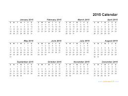 Free Downloadable Monthly Calendar 2015 November 2015 Blank Calendar Template Printable Blank Free