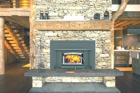 ventless gas fireplace installation gas fireplace with blower gas fireplace insert gas fireplace inserts home depot cost to install ventless gas fireplace
