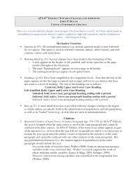 Apa Edition 6 Ataumberglauf Verbandcom