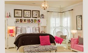young adult bedroom furniture. Young Adult Bedroom Chimei Furniture For Adults 0 804 X 486