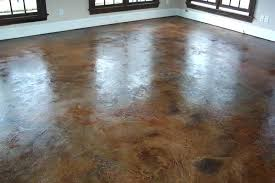 stained concrete floor diy concrete stain floors concrete floor staining fresh on floor within beautify concrete stained concrete floor diy