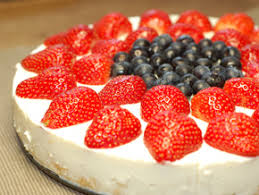 See more ideas about food, low glycemic desserts, recipes. The Gi Diet About The Glycemic Index And Gi Recipes