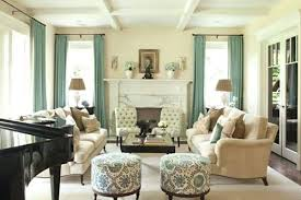 furniture arrangement for small spaces. Small Living Room Furniture Layout Charming Decoration Arrangement Pictures Design . For Spaces