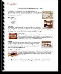 Furniture Stores In Memphis Tn No Credit Check Home Design