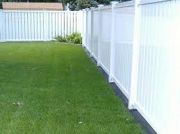 white fence panels. White Fence Panels R