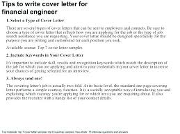 Cover Letter For A Teller Job Banking Cover Letter Examples Bitacorita