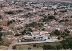 imagem de Coromandel Minas Gerais n-7