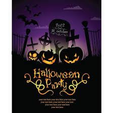 Free Halloween Invite Under Fontanacountryinn Com