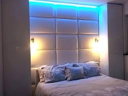 lighting bedroom wall sconces. Wall Lights For Bedroom Walls Spotlights Sconces Bed Lighting