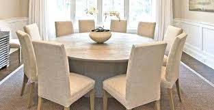 round dining room tables for 10 round dining table for wonderful instances that necessitate the room round dining room tables