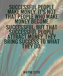 Money Motivation Quotes Stunning Money Quotes