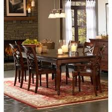 Cambridge Collection Aspen Home Furniture