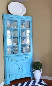 paint furniture ideas colors. Painted-Furniture-Ideas Paint Furniture Ideas Colors N