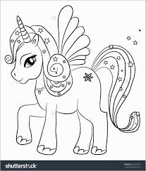 View Free Printable Coloring Pages Unicorns Gif