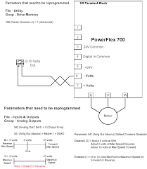 drives support>powerflex700>wiring>wiring diagrams