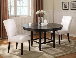 furniture parsons chairs parson chair covers with regard to dining chair covers easy and