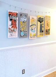 hanging frames without nails large size of perfect hanging frames on wall without nails choice image hanging frames without nails