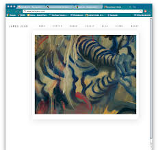 c contemporary artist critique paper arts  screen shot 2012 05 22 at 13 31 45 png