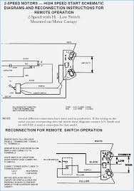ao smith motors wiring diagram bestharleylinks info ao smith pump motor wiring diagram wiring diagram for century electric motor preclinical