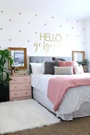 10 year old bedroom ideas.  Ideas 10 Ideas Year Old Girl Bedroom You Ll Love With R