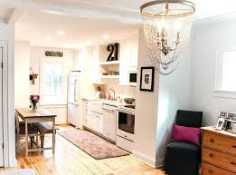 basement remodeling rochester ny. Kitchen Remodel Rochester Ny Medium Size Of Cabinets Basement Remodeling D